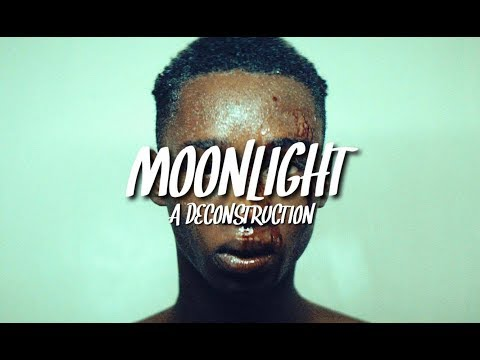 Moonlight: A Deconstruction | Video Essay