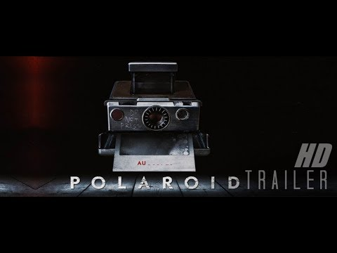 POLAROID Trailer (2017)