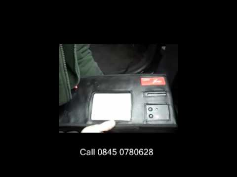 Car Repair – Car Repair Diagnostic Tools