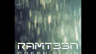 Ramteen - Green Plain (Original Song By M R Shajarian)