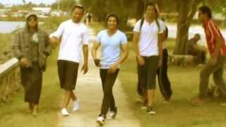 Video Jimmy Da Great DJ Samuela, DJ Bigpisi (Tonganers) remix, Swingman Richie - Ha'u tau 'eva MP3, 3GP, MP4, WEBM, AVI, FLV November 2017