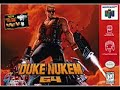 MEGADETH – Duke Nukem Theme Song