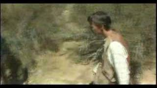 Cowboys and Idiots: The Philosophy of Love full download video download mp3 download music download
