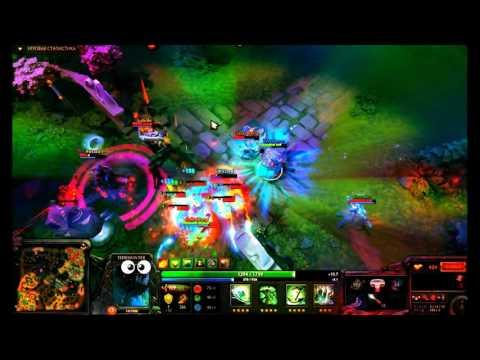 Thumbnail for video BD8VH6whV7U