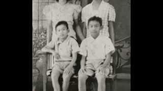 Solano Philippines  city images : Papang & Inang: Solano, Nueva Vizcaya, Philippines (1937-1968)