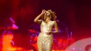 Funny Beyonce