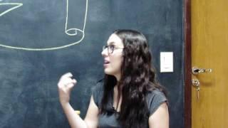 Fique por dentro do Ensino +O2.Site: http://www.ensinomaiso2.com.br/Facebook: facebook.com/ensinomaiso2Instagram: @ensinomaiso2Twitter: @ensinomaiso2