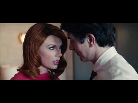 Video Sugarland feat. Taylor Swift - Babe (Official Trailer) download in MP3, 3GP, MP4, WEBM, AVI, FLV January 2017