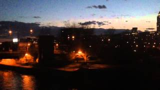 Jon Hopkins - Form By Firelight