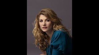 New Doctor Who Jodie Whittaker profile