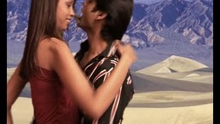 Hindi Songs 2012 2013 Hits New Love Best Hd Indian Bollywood Music 1080p Platest Super Hits Movies