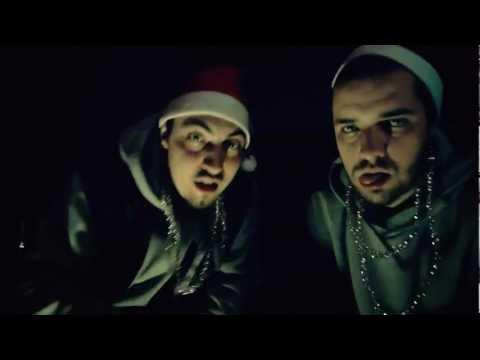 Легенды Про… Новый Год в Стиле Хип-хоп (2012)