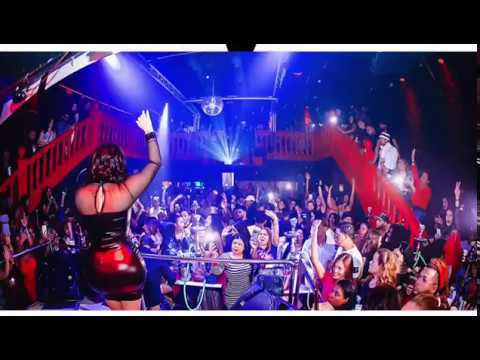 Video La Insuperable en vivo Discoteca Brisas de Luxe Barcelona download in MP3, 3GP, MP4, WEBM, AVI, FLV January 2017