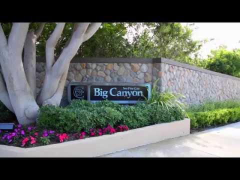 35 Canyon Island Drive