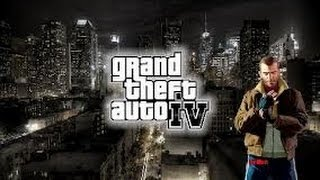 GTA IV Cheat Codes Xbox360/ PS3/PC