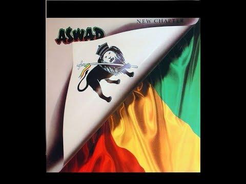 Aswad - New Chapter Full Album