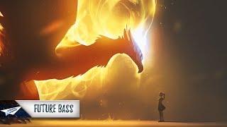 LSD - Genius (Devinity Remix) ft. Sia, Diplo, Labrinth