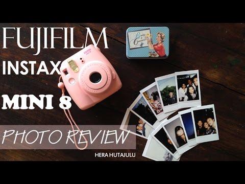 High key fujifilm instax mini 8 фото