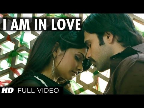 I Am In Love Chords- Once Upon A Time In Mumbai ~ all sim servises