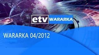 WARARKA 04/2012