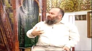 Babai më ka vdekur, unë si djalë i tij a mund të bëj gjë për shpirtin e tij - Hoxhë Bekir Halimi