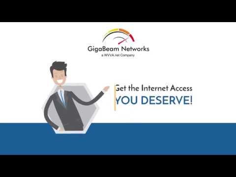 GigaBeam Networks