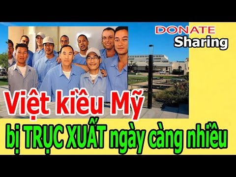 Video Việt k,i,ề,u Mỹ b,ị TR-Ụ-C X-U-Ấ-T ngày càng nhiều - Donate Sharing download in MP3, 3GP, MP4, WEBM, AVI, FLV January 2017