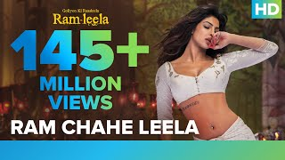 Nonton Ram Chahe Leela - Full Song Video - Goliyon Ki Rasleela Ram-leela ft. Priyanka Chopra Film Subtitle Indonesia Streaming Movie Download