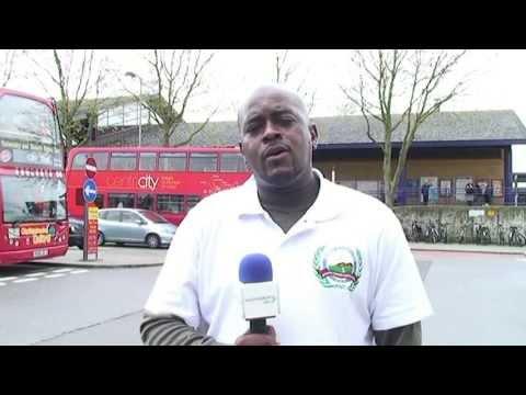 RWANDA: PAUL KAGAME NGO NIWE WATANZE ITEGEKO RYO KWICA ABIHAYIMANA