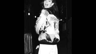 Lana Del Rey -  Dayglo Reflection