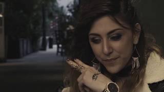 Tahel Tamam - Easy (feat. Katrell The Phenomenal)