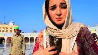 Video Living as a minority in Pakistan: Nankana Sahib Vlog MP3, 3GP, MP4, WEBM, AVI, FLV Oktober 2018