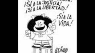 Download Lagu sonido MAFALDA cumbia de barrios Mp3