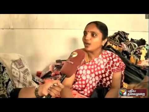 Magalirum-Makkalaatchiyum-16-04-2016-Puthiya-Thalaimurai-TV