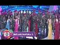 DIJAMIN AMAN! Goyang Pantura Angels Bareng Pasukan TNI AL   Bintang Pantura 5