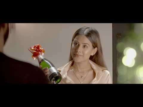 Twisted 2 | ( 5 Days To Go ) - New Web Series | VB On The Web