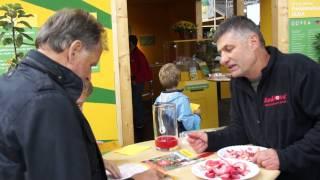 #517 OLMA 2011 - Besucherimpressionen 2v3