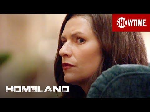 Next on Episode 1 | Homeland | Season 7