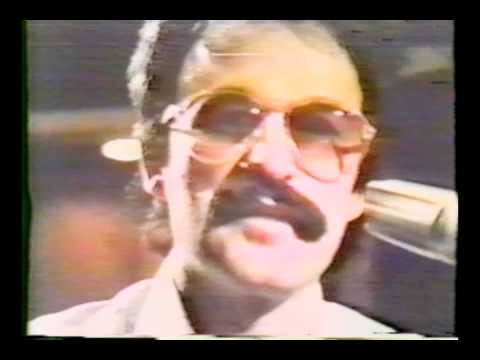 Collection - Giorgio Moroder