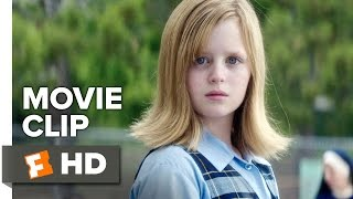 Nonton Ouija: Origin of Evil Movie CLIP - Slingshot (2016) - Lulu Wilson Movie Film Subtitle Indonesia Streaming Movie Download
