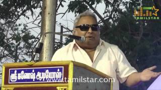 Naan Suvasikkum Sivaji by YGM Book Release Function