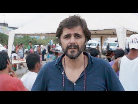 Flüchtlingskarawane in Mexiko: Was ist dran an Trumps ...