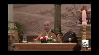 Thầy. Thích Pháp Hòa - Kinh Dược Sư - Tỏa Ánh Lưu Ly 3