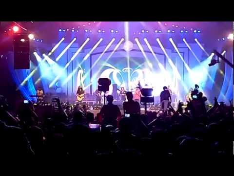 Video Thaikudam bridge Live event ( 11-09-2014 ) download in MP3, 3GP, MP4, WEBM, AVI, FLV January 2017