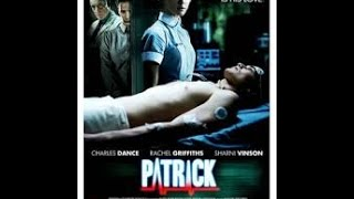 Nonton Patrick  2013   Sub Ita  Fim Completo Italiano Finale Dvix 480p Film Subtitle Indonesia Streaming Movie Download