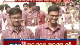 CBSE iSSUES New Guidelines | NEWS18 ODIA