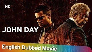 John Day [2013] HD Full Movie English Dubbed - Naseeruddin Shah - Randeep Hooda