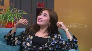 Video Demi Bapaknya Parto, Deni Pura Pura Jadi Pembantu | OPERA VAN JAVA (31/01/19) Part 1 MP3, 3GP, MP4, WEBM, AVI, FLV April 2019