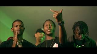 SECTION BOYZ – NOSEY NEIGHBOURS (OFFICIAL MUSIC VIDEO)