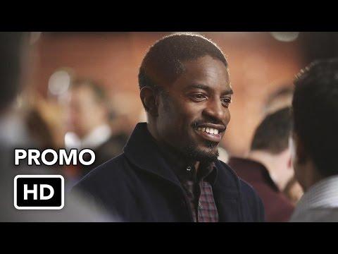 """American Crime Season 2 """"New Season, New Story"""" Promo (HD)"""